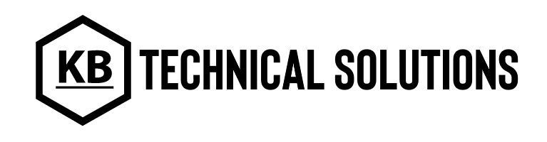 KB Technical Logo